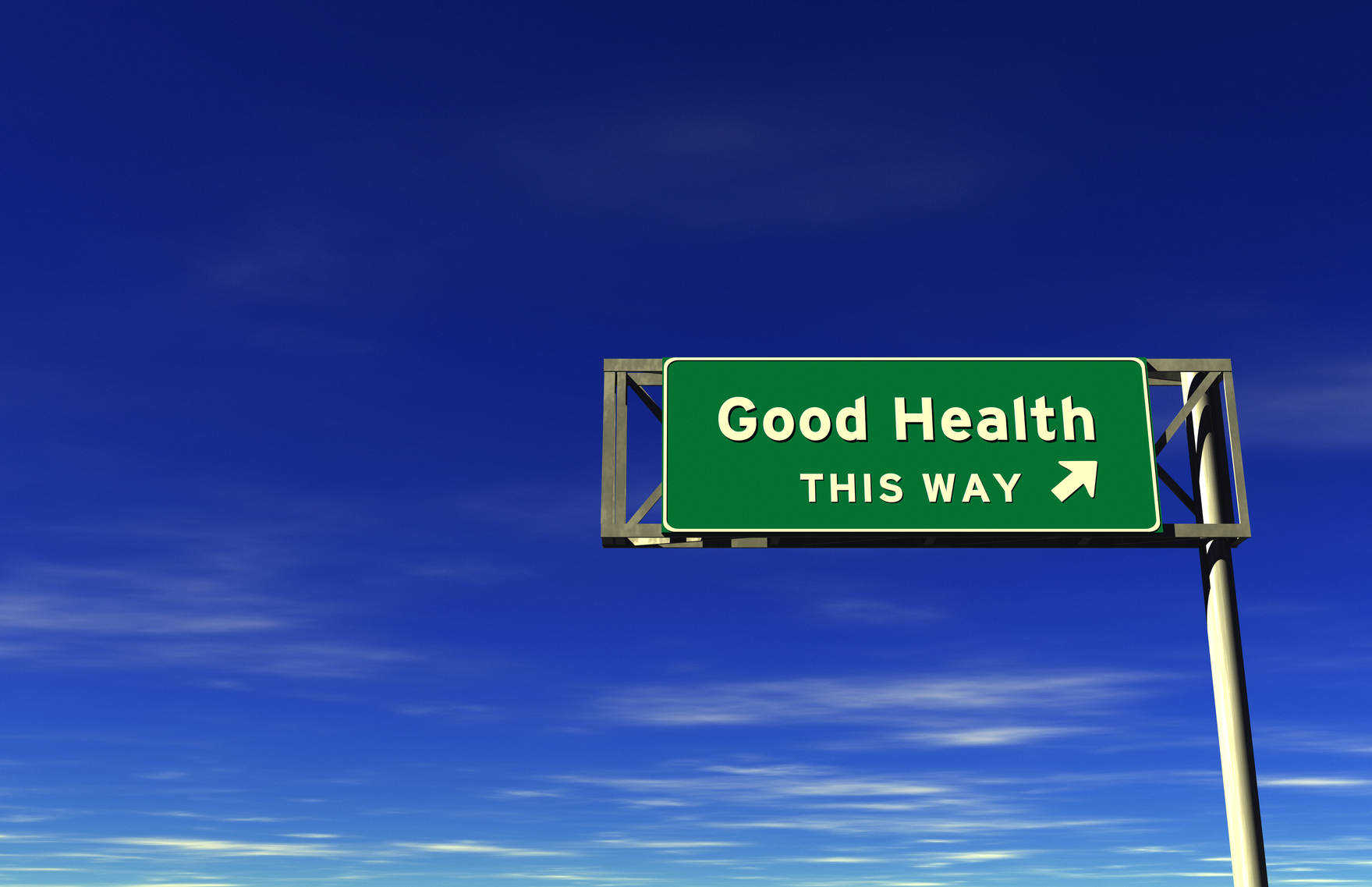 Good Health In Islam West London Dawah for good health for your reference